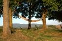 Italien Campo Grande Umbrien