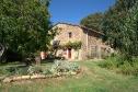 Italien/Umbrien Casa Fargnetta