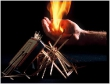 brennende_hand_kopie2.jpg