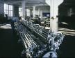 industrieaufnahme-maschine.jpg