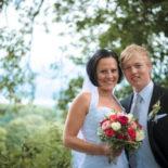 Mayeres Hochzeitsfotografie