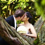 Thanh-Khoa Tran Hochzeitsfotografie